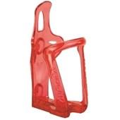 Suporte Caramanhola Topeak Mono Cage CX Vermelho