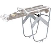 Suporte de Bagageiro Topeak MTX Dual Side Frame TC1009