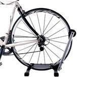 Suporte de Bike para Chão Super B TB-1908