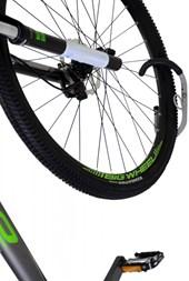 Suporte de Parede para Bike Altmayer