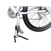 Suporte para Bike Topeak Flash Stand Fat TW007