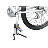 Suporte para Bike Topeak Flash Stand Fat TW007