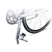 Suporte para Bike Topeak Flashstand Slim TW011