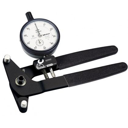 Tensimetro de Raio Bike IceToolz