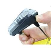 Torquímetro analógico Topeak TPS-SP07