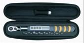 Torquímetro digital D-Torq Wrench Topeak TT2530