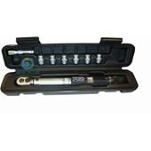 Torquímetro Shimano PRO Wrench 3-15NM