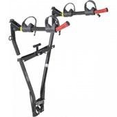 Transbike para Engate 2 Bicicletas Altmayer