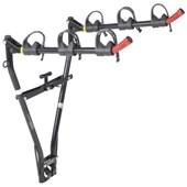 Transbike para Engate 3 Bicicletas Altmayer
