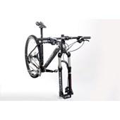 Transbike para Pick-Up Altmayer Mini Rack para Eixo 15mm