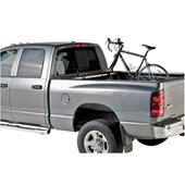 Transbike Thule para Caçamba 2 Bicicletas Bed Rider 822XTR