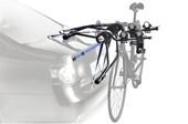 Transbike Thule para Capo Traseiro 2 Bicicletas Passage 910XT