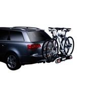 Transbike Thule para Engate 2 Bicicletas EuroRide 941