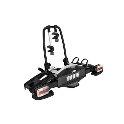 Transbike Thule para Engate 2 Bicicletas VeloCompact 925