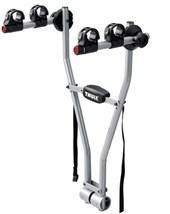 Transbike Thule para Engate 2 Bicicletas Xpress 970