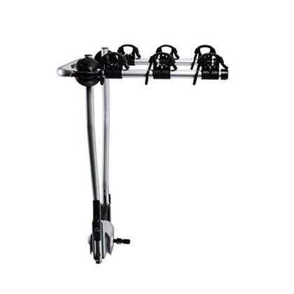 Transbike Thule para Engate 3 Bicicletas HangOn 972