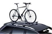Transbike Thule para Teto do Carro FreeRide 532