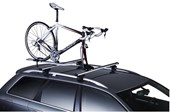 Transbike Thule para Teto do Carro OutRide 561