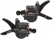 Trocador de Marcha MTB Shimano Acera SL-M3000 3x9V