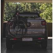 Truckpad Bike Nomad Duo