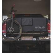Truckpad Bike Nomad Grande