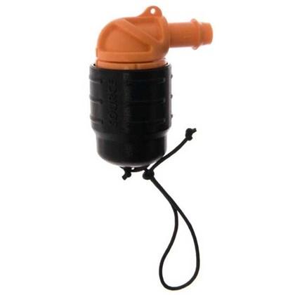Válvula para Mochila de Hidratação deuter